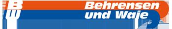 Behrensen & Waje GmbH